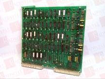 CHARMILLES TECH 8526120