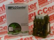 SIEMENS CXL2M-110/120-3
