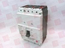 MOELLER ELECTRIC NZMB1-S63