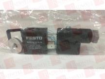 FESTO ELECTRIC 4527