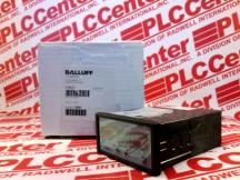 BALLUFF BDD-100-RFI