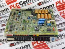 IRT SA-7500-366-610