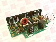 BAILEY CONTROLS 670-INFI90-430B