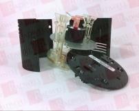 FEDERAL SIGNAL LSH-024