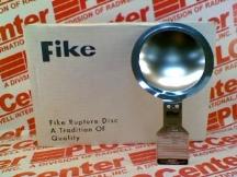 FIKE MRK