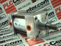MOTION CONTROLS LLC K1000325SE-SL2-RA2