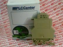 PHOENIX MECANO SRSI-10-LED