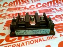 FUGI ELECTRIC 2DI150Z-120