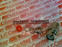 AMPHENOL SPECTRA STRIP 31-2