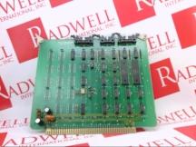 JAPAX MWI-A528-54-B