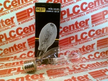 BEST LIGHTING 250MH-U/ED-28