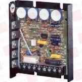 DART CONTROLS 125D-12C