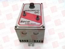 BRONCO BRONCO-II-160-SERIES
