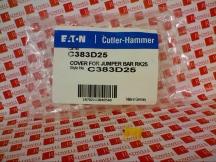 CUTLER HAMMER C383D25