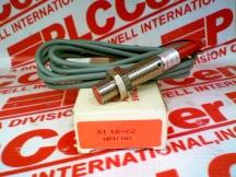 AECO SI12-C2-NPN-NO