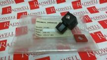 BAUMER ELECTRIC ES-10