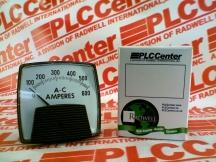 PC&S ST905A600A