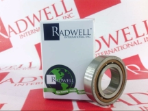 BARDEN BEARING 105HDL