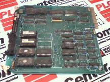 IRCON 50128-6