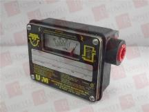 UNIVERSAL FLOW MONITORS SN-IIE30LM-10T-32V1.0-A0WR