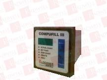 KLOCKNER BARTELT COMPUFILL-III