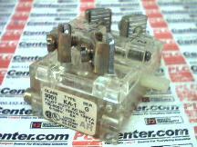 SCHNEIDER ELECTRIC 02878