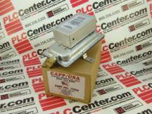 CAPP 11304