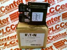 PLATT CUTC0100E5EFB