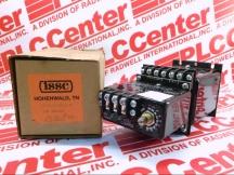 KANSON ELECTRONICS INC 1014-1-H-1-B