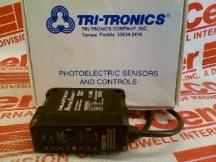 TRITRONICS RSR-1