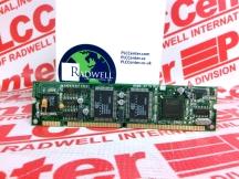 COMPAQ COMPUTER 0900-0179