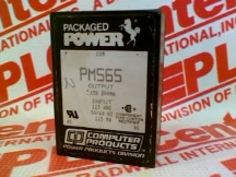 COMPUTER PRODUCTS PM565