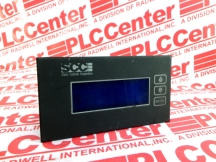 STATIC CONTROLS CORP 1040-S4-03-8-X