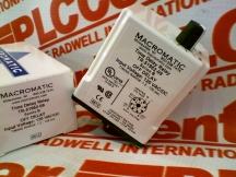 MACROMATIC TR-51962-09