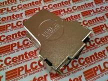FCT ELECTRONICS FMK2