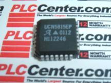 ALLEGRO MICROSYSTEMS IC5815EP