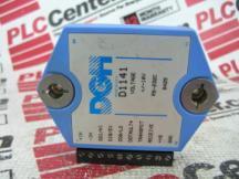 DGH CORP D1141