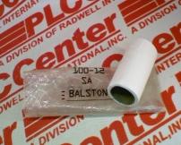 BALSTON 100-12
