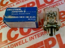 DELTROL FLUID PRODUCTS 26623-60