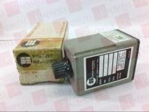 SYRACUSE ELECTRONICS TNR-00319