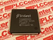 TRIDENT TVGA8900C