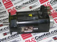 PARKER HAUSER HDY115A6-64S1