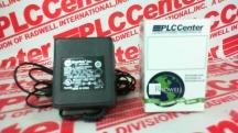 GLOBTEK WD1E500CCN-N