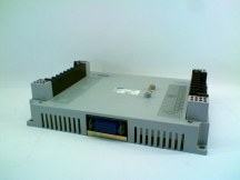 MODICON IO-1102-000