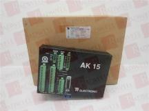 T&R ELECTRONIC AK-15