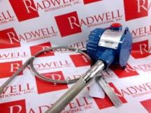DREXEL PML1-3002-A1BZ2600.0-254