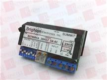 BRIGHTON SI746BAA