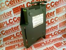 GL GEIJER ELECTR M.1016.8892-R0