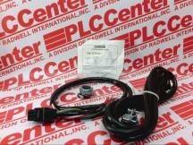 AMERICAN CONTROL ELECTRONICS C1E