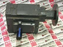 RELIANCE ELECTRIC C350B100N180L1